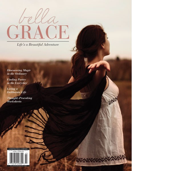 Bella-Grace-Volume-1-600x600